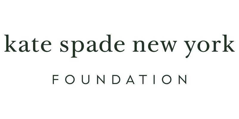 Kate Spade New York Foundation Empowers Diverse Voices