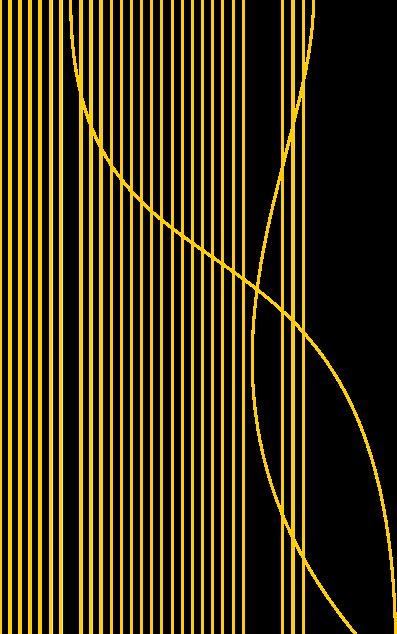 LinesFooterLeft