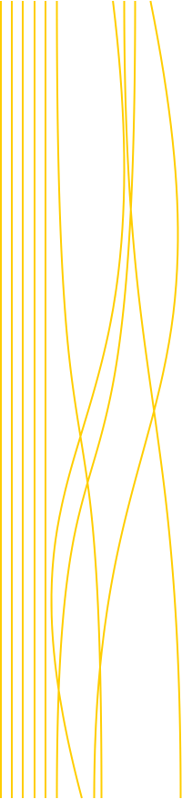 Lines Side Accent