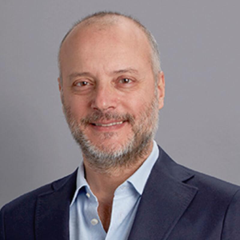 Giorgio Sarné