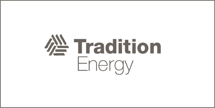 Tradition Energy